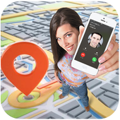 GPS Mobile Number Location  Latest Version Download