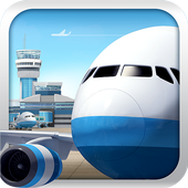 AirTycoon Online 2  Latest Version Download