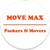 Santa Fe :  Packers and Movers in Hyderabad  Latest Version Download
