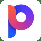 Phoenix browser-Fast browsing & Data saving Latest Version Download