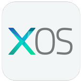 XOS - Launcher,Theme,Wallpaper APK 3.6.51
