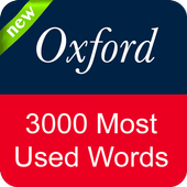 3000 Vocabulary 6.0 Android for Windows PC & Mac
