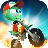 Big Bang Racing Latest Version Download