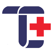 Traumaclinic  Latest Version Download