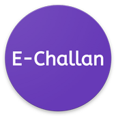 eChallan Status & News - Punjab Safe City