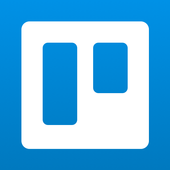 Trello Latest Version Download