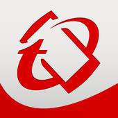 Download VirusBuster Mobile 10.3.1 APK File for Android