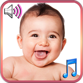 Baby Sounds Ringtones