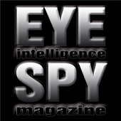 Eye Spy Magazine  Latest Version Download
