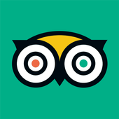 TripAdvisor Hotels Flights Restaurants Attractions Latest Version Download
