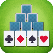 Summer Solitaire – The Free Tripeaks Card Game  Latest Version Download