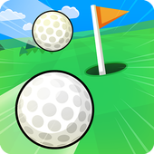 Microgolf Masters Latest Version Download