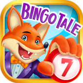 Bingo Tale - Play Live Online Bingo Games for Free  Latest Version Download