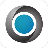 TRT World APK v2.0.0.1 (479)