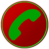 Automatic call recording 2017 Latest Version Download