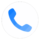 Truecaller: Caller ID & Dialer 10.26.8 Android for Windows PC & Mac