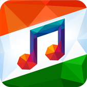 Indian Music Player  APK 2.1