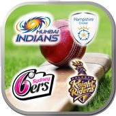 Logo Cricket Quiz APK v1.0.5 (479)