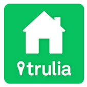 Trulia For PC