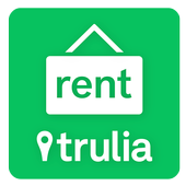 Trulia Rent Apartments & Homes Latest Version Download