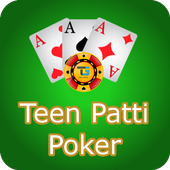 Teen Patti  Latest Version Download