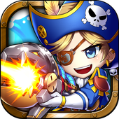 New MiniBattle APK v1.3.7 (479)
