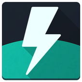 Download Download Manager 5.10.12026 APK File for Android