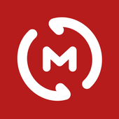 Download Autosync for MEGA - MegaSync 4.3.4 APK File for Android