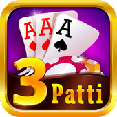 Tubb Teen Patti - Indian Poker - TTP  APK v3.6 (479)