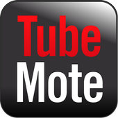 TubeMote 1.7 Android for Windows PC & Mac