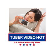 Tuber Video Hot 2018  Latest Version Download
