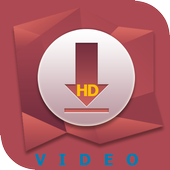 HD Video Downloader 2017 in PC (Windows 7, 8 or 10)