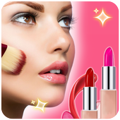 Download Beauty Makeup 1.7.0 APK File for Android
