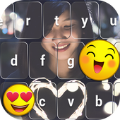 My Photo Emoji Keyboard  APK 2.10.2
