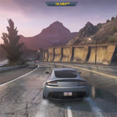 Turbo Car Racing  Latest Version Download