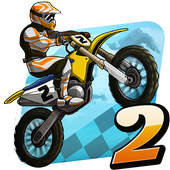 Mad Skills Motocross 2 Latest Version Download