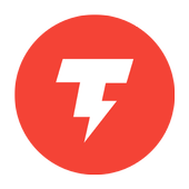 Turbo Torrent 1.0 Latest Version Download