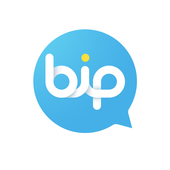 BiP Messenger 3.54.16 Android for Windows PC & Mac