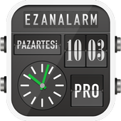Azan ALARM For PC