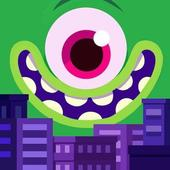 Monsters Ate My Metropolis Latest Version Download