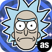 Pocket Mortys Latest Version Download