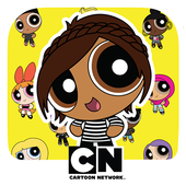 Powerpuff Yourself The Powerpuff Girls APK v3.0.0 (479)