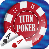 Turn Poker  Latest Version Download