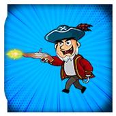 Pirate Master APK 1.1