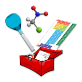Chemistry Toolbox For PC
