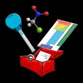 Chemistry Toolbox