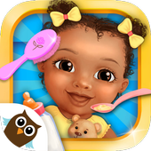 Sweet Baby Girl Daycare 4 - Babysitting Fun Latest Version Download