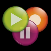 TVCatchup - Watch Free Live TV 2.3.3 Android for Windows PC & Mac
