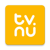 Download tv.nu Guide till TV och Streaming 6.7.1 APK File for Android