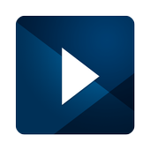 Download Spectrum TV 7.6.1.2107505.release APK File for Android